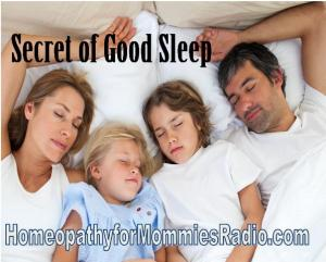 secrets-of-good-sleep