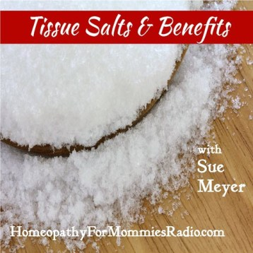 tissue-salts-and-benefits-part-one