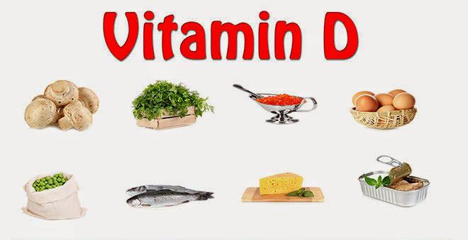 Electro homeopathy  Treatment of Vitamin D Deficiency