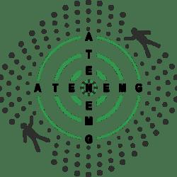ATENEMG
