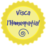 logo_viscalhomeopatia