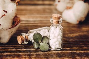 10 mituri despre homeopatie
