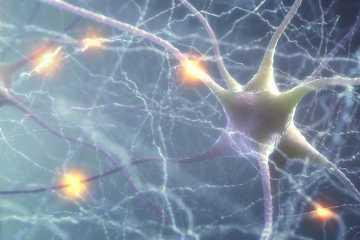 epilepsie tratament homeopat