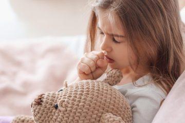 laringotraheita acuta remedii homeopate.