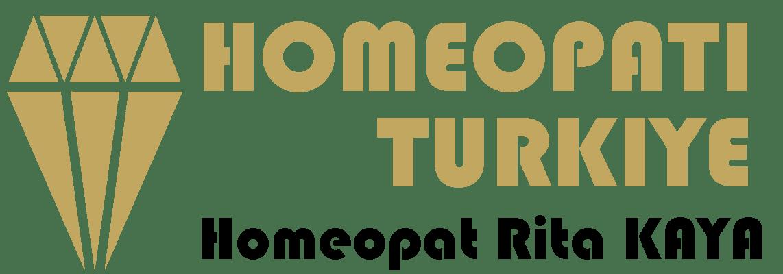 Homeopati Türkiye