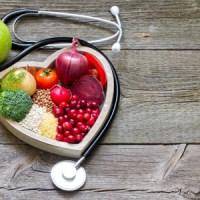 Como compor uma alimentação equilibrada