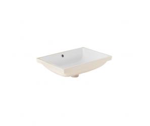 Countertop washbasin biar-0