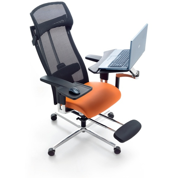 Mposition Office Chair