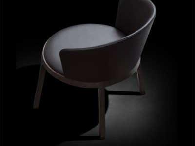 Aro 695T Chair-0