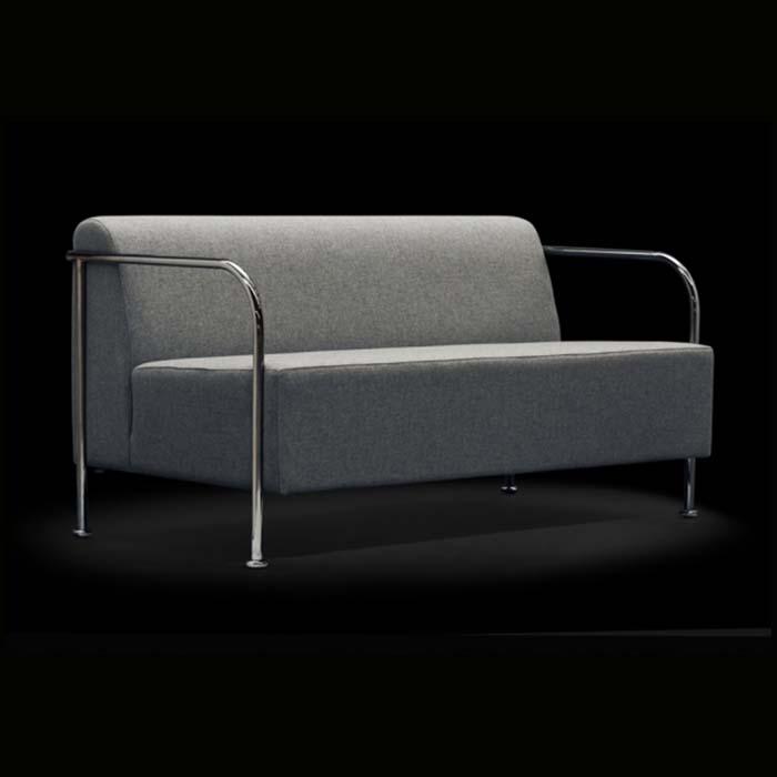 Bridge 817S Chair