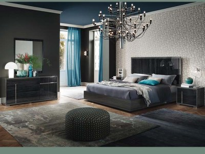 Minerva Bed-0