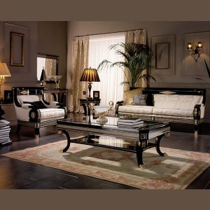 Neva Sofa Collection-208