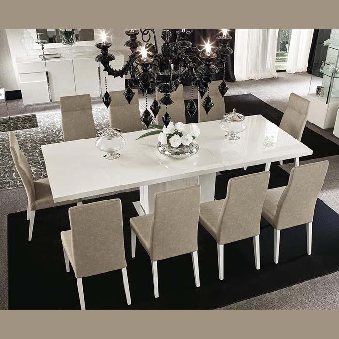 Canova Dinning Set