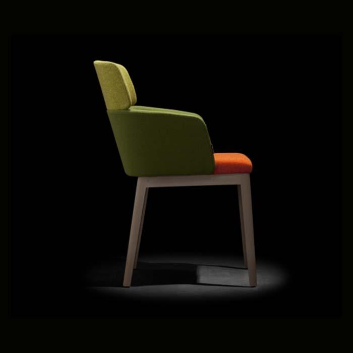 Concord 523UM chair