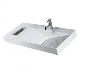 Flux Washbasin-0