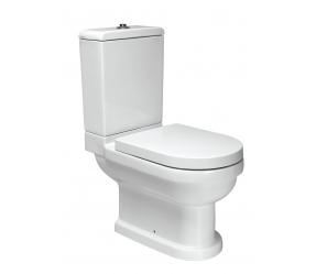 Vintage WC-0