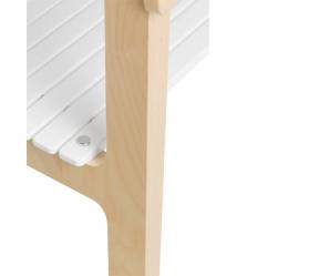 Sanibold Furniture-921