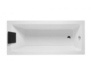 Vertice Bathtub-0