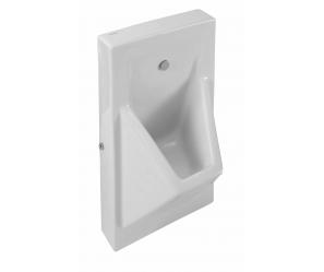 Cubic Urinal-0