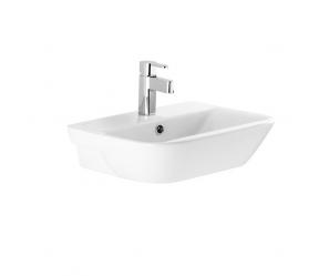 Look Washbasin-0