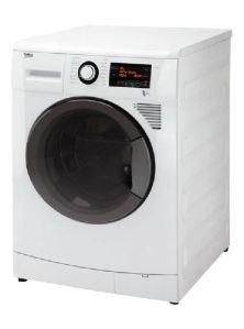 Washer Dryer A91440W -0