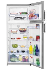 Freestanding Refrigerator DN150103T-1045