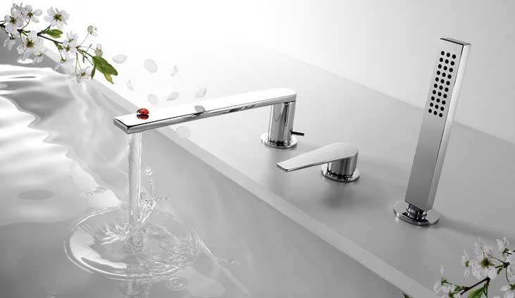 Class-tres tap