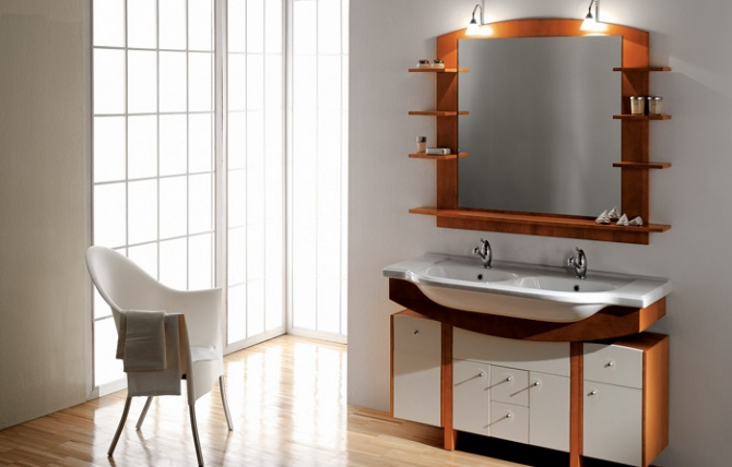 Valencia Furniture