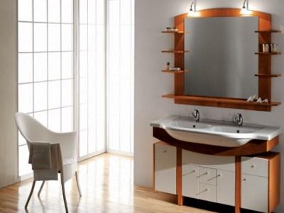 Valencia Furniture-0