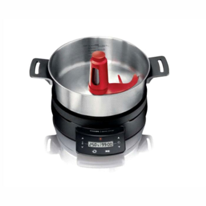 Philips Rice Cooker (HR-1040)