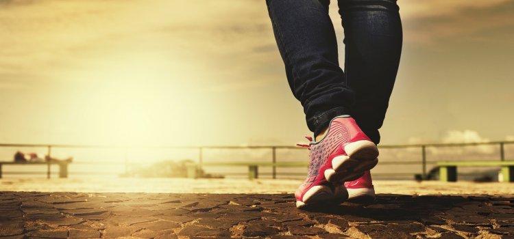 ¿Que tan importante es el ejercicio?