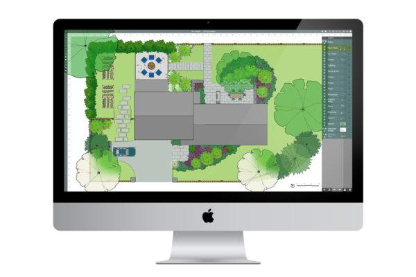 HO-App-1280x800-3