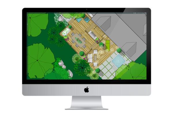 HO-App-1280x800-5