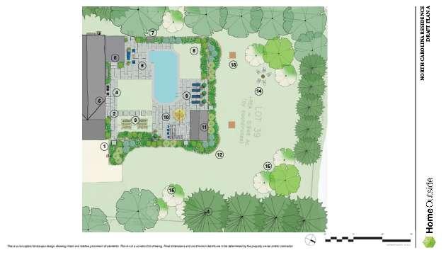Backyard-landscape-design-example-north-carolina-pool-patio-draftA