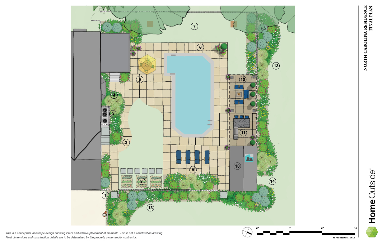 Backyard-landscape-design-example-north-carolina-pool-patio-final