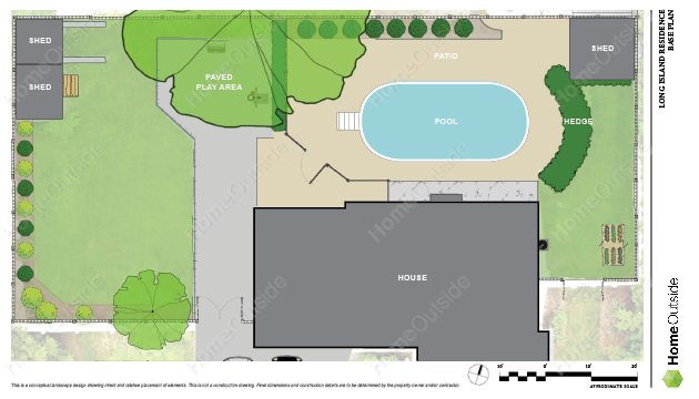 Landscape-design-pool-patio-garden-long-island-ny-base-plan