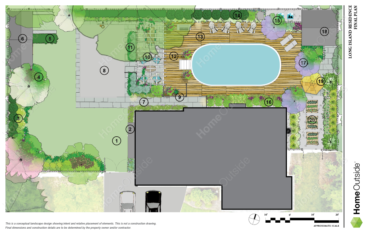 Landscape-design-pool-patio-garden-long-island-ny-final