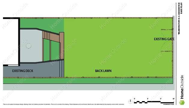 virtual-landscape-design-washington-dc-base-plan