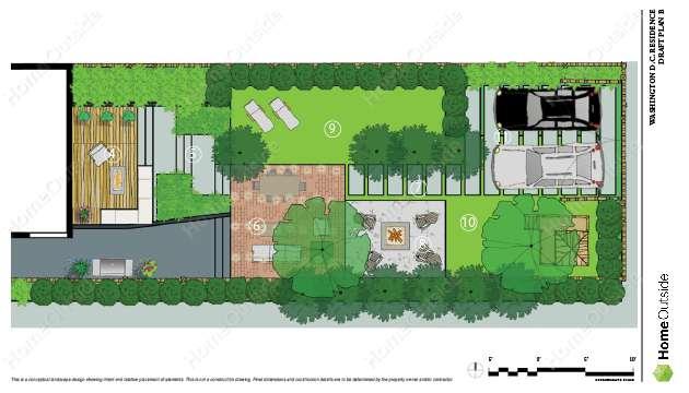 virtual-landscape-design-washington-dc-draft-scheme-B