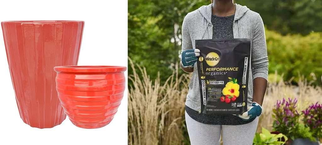 proven-winners-red-aquapots-miracle-gro-performance-organics-organic-compost-potting-soil