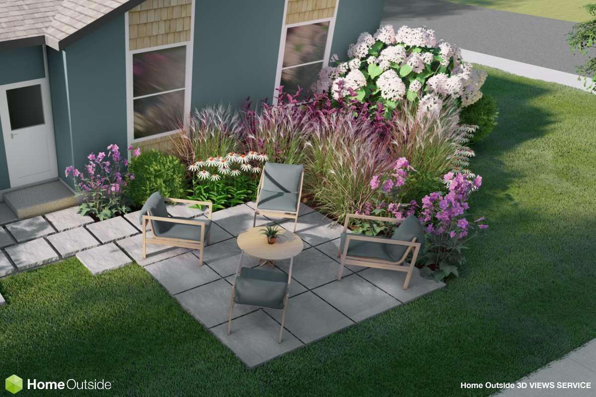 Home-Outside-3D-VIEWS-DESIGN-SERVICE-sample-work