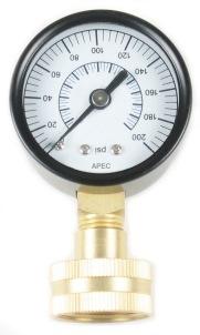 waterpressure-gauge