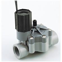 lawn sprinkler valve diagram tempstar furnace parts homeownerbob s blog