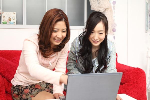 ストレス発散できるほど楽になった!企業のYoutubeチャンネルを複数人で運営、管理できちゃうぞ!
