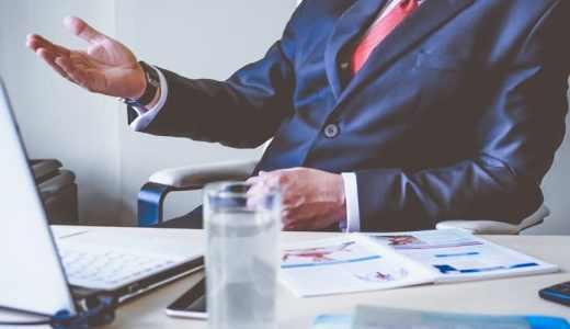成功事例のコピペ施策をやめれば、あなたのWeb活用は成果がではじめる。