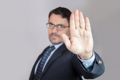 WordPressのブログにコメントしたら他の人がコメントする度に通知が着ちゃう時の対処法