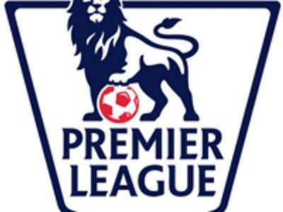 プレミアリーグと聞いてサッカーを思い浮かべちゃうファン必見のYouTubeチャンネル一覧