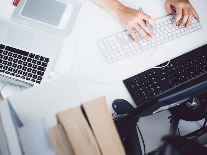 WordPressで作られているWEBサイトをSSL化する方法