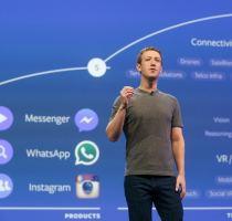 【F8】Facebookでのライブ配信が加速する?!「ライブ配信API」をFacebookが公開。