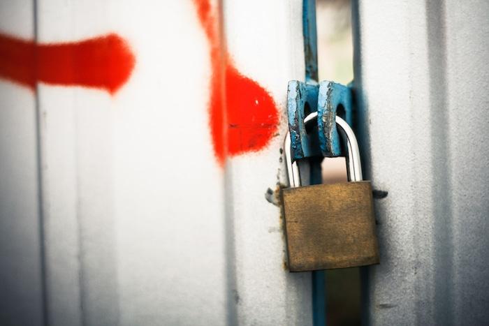 【ブクマ推奨】油断は禁物!WordPressで作ったWEBサイトのセキュリティ対策まとめ2